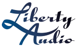 Liberty Audio